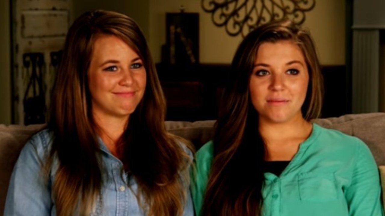 Counting On': Jana Duggar May Have Broken a Strict Family Rule