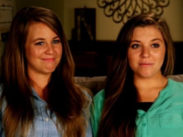 Jana Duggar Reveals Behind-The-Scenes Photo and Social Media Isn't Sure What to Think Now