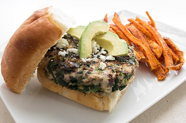 Cranberry-Feta-Turkey-Burger_RESIZED3