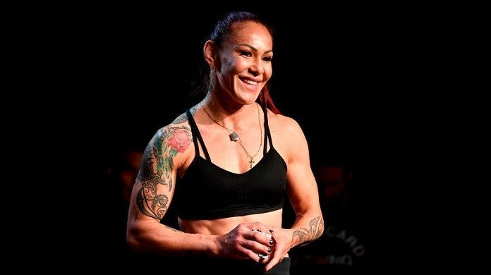 cris-cyborg-getty