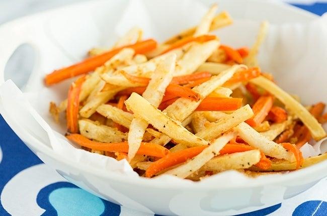 Crispy-Veggie-Fries_RESIZED-9