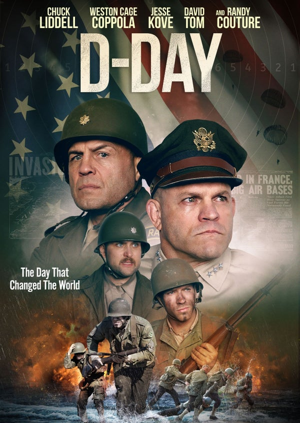 d-day-poster