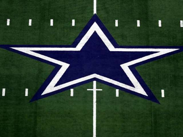 Dallas Cowboys Donate $50,000 to Victims of El Paso Mass Shooting