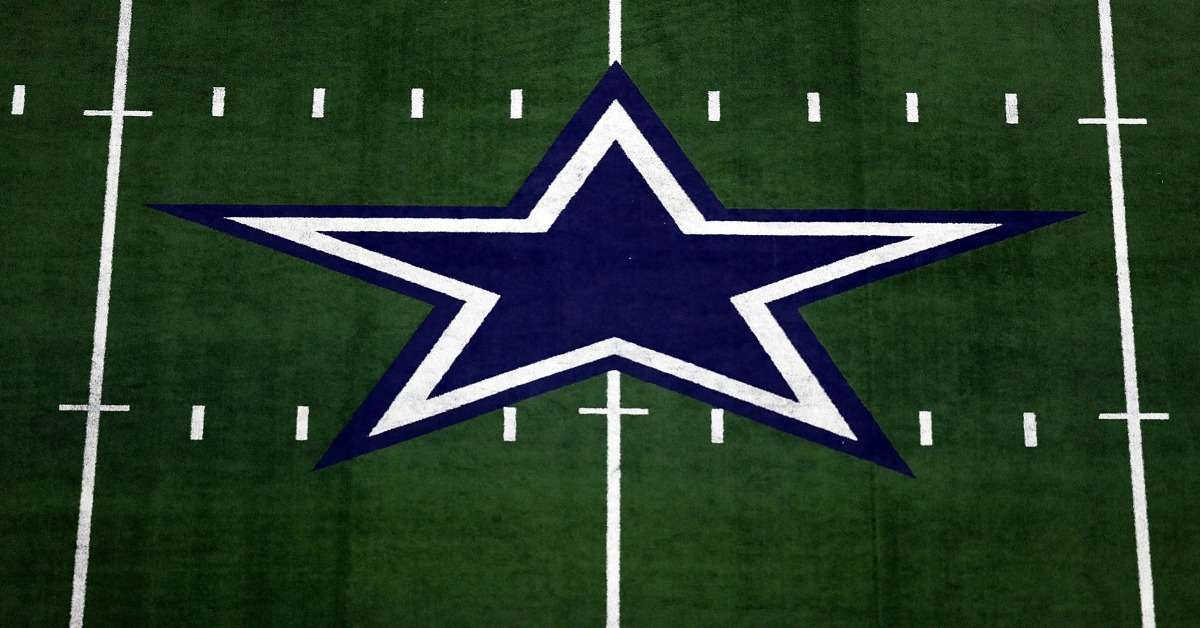 Dallas Cowboys el paso shooting