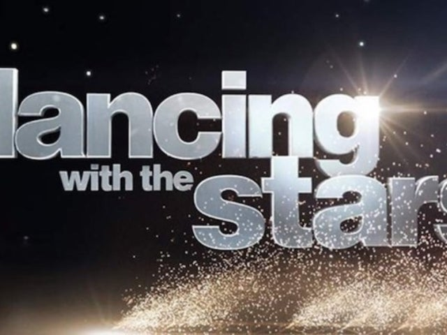 'Dancing With the Stars:' Fan-Favorite Couple Receives the First 9s of the Season