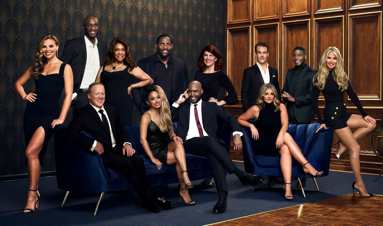 dancing-with-the-stars-season-28-cast-photo