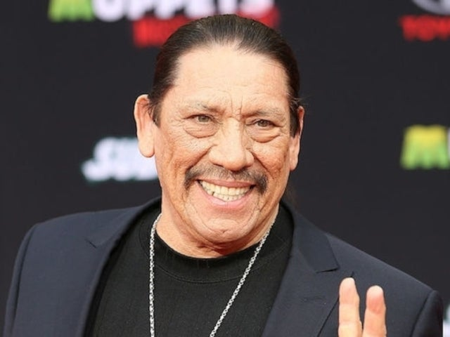 Nashville Tornado: Danny Trejo Sends Prayers to Tennessee Following Devastating Storm