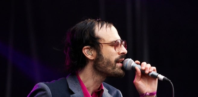 david-berman-getty