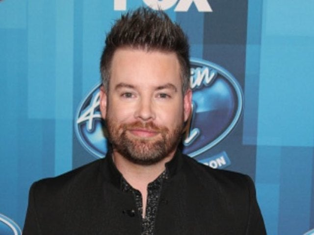 David Cook Weighs in on Whether Ryan Seacrest Will Return to 'American Idol' or Not (Exclusive)