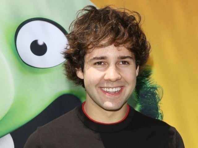 Who Is David Dobrik, Teen Choice Awards Host?