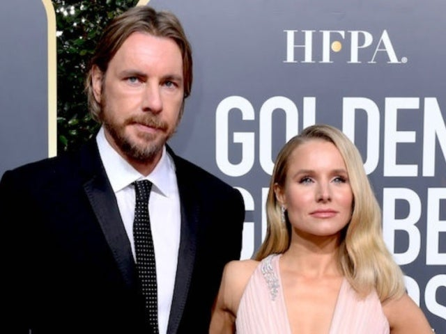 'The Ranch' Actor Dax Shepard Clarifies 'Addiction Issues' in Message About Saving His Marriage
