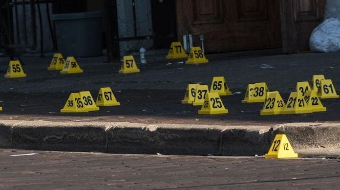 dayton-ohio-mass-shooting_getty-MEGAN JELINGER : Contributor