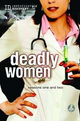 deadly_women_default