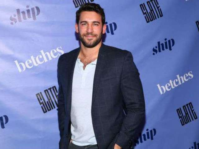 Why Demi Burnett Wants Derek Peth as the Next 'Bachelor' After Their 'Bachelor in Paradise' Romance