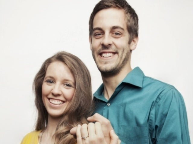 'Counting On' Fans Are Divided After Jill Duggar's Husband Derick Dillard Reveals They Aren't Allowed at Family Homestead