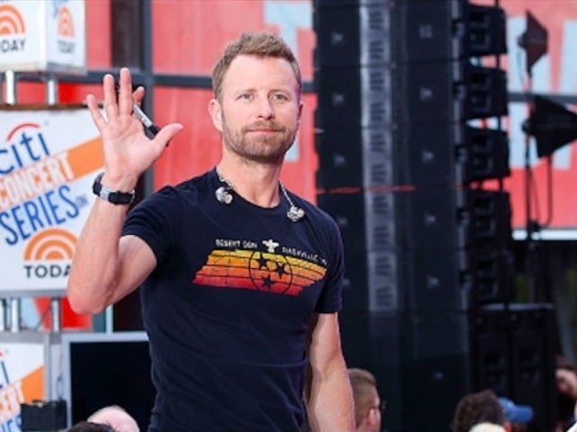 Dierks Bentley Shuts Down Nashville Bar, Pledges $90k for Staff Amid Coronavirus Pandemic