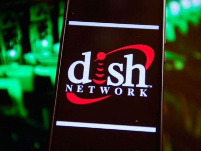 Dish Customers May Lose FX and National Geographic Channels Soon