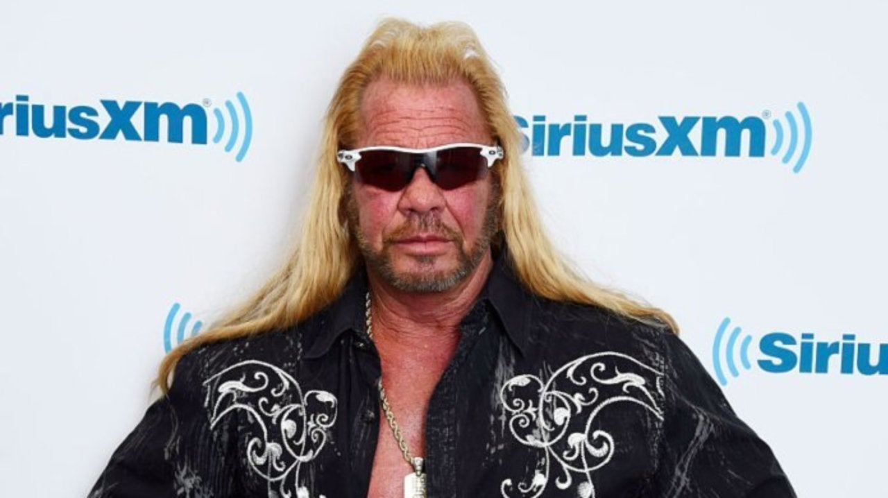 Dog The Bounty Hunter Stream Deutsch