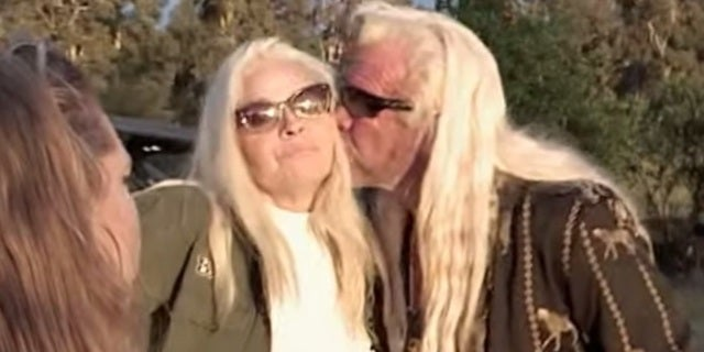 'Dog's Most Wanted' Preview: Dog the Bounty Hunter Discusses Wife Beth Chapman Having 'No Chance of Survival'