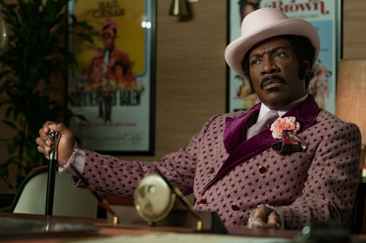 dolemite-is-my-name-eddie-murphy