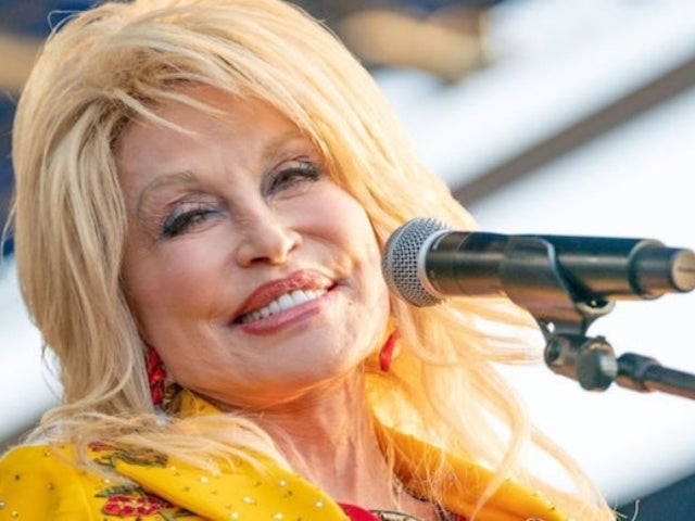 Dolly Parton Day Officially Declared in Nashville