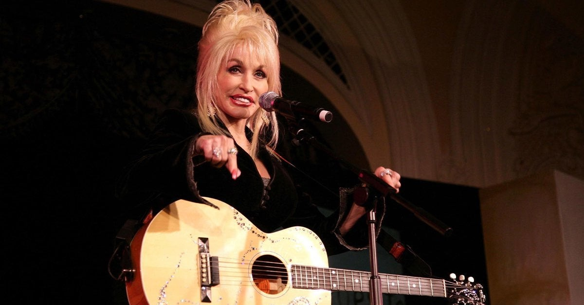 dolly parton_Yui Mok_PA Images_PA Images via Getty Images