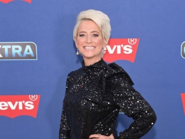 'RHONY' Star Dorinda Medley Talks Behind-the-Scenes of the Housewives' Iconic 'Work Done' Video (Exclusive)