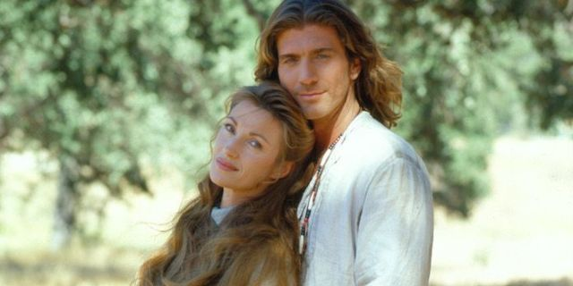 dr-quinn-medicine-woman-jane-seymour-joe-lando