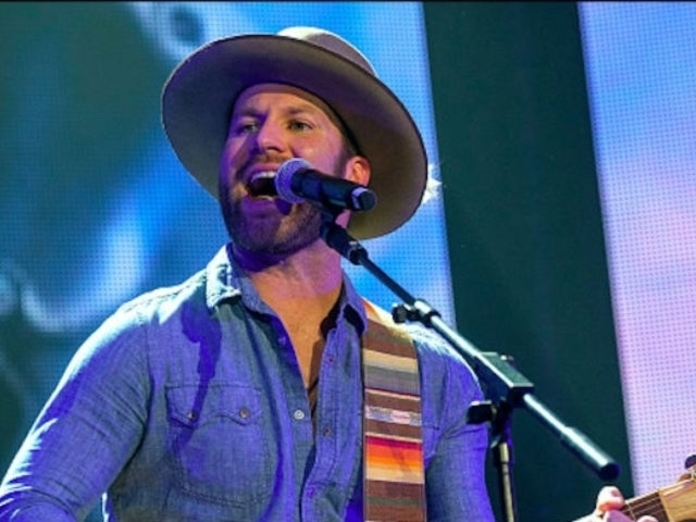 Drake White Announces Break From Touring While Battling Brain Disorder