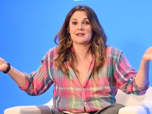Drew Barrymore Eyes Surprising New Project After 'Santa Clarita Diet' Cancellation