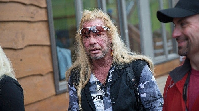 duane-dog-chapman-getty