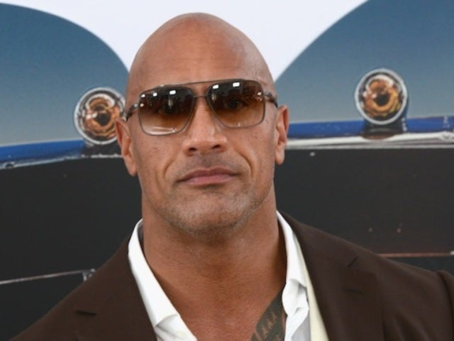 Dwayne 'The Rock' Johnson Say His Whole Family Tested Positive for COVID-19: 'A Real Kick in the Gut'