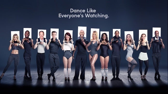 dwts-abc-cast-season-28