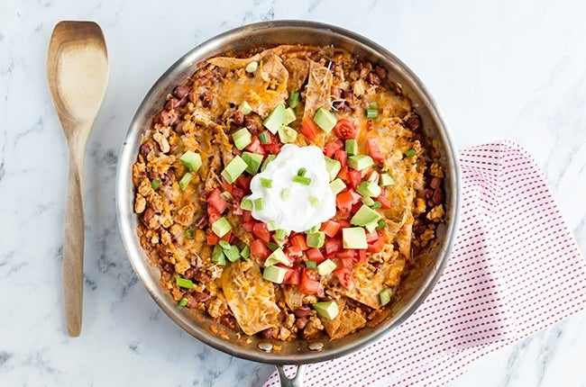 Easy-Cheesy-Burrito-Skillet_RESIZED-5 (1)