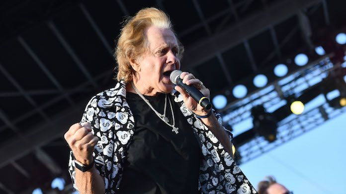 eddie-money-Getty-Images
