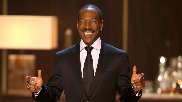 eddie-murphy_getty-Christopher Polk : Staff