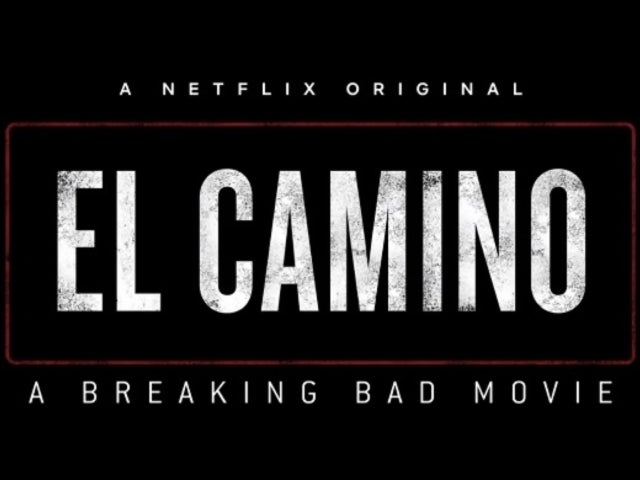 'Breaking Bad' Movie: Netflix Releases First Teaser for 'El Camino'