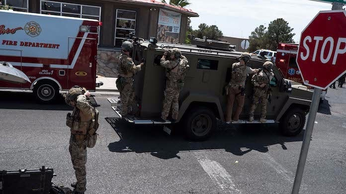 el-paso-shooting-getty