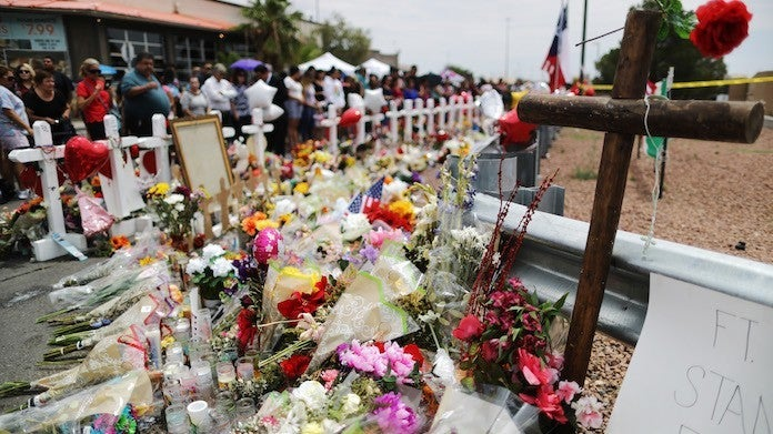 el-paso-shooting-memorial