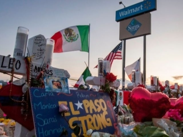 El Paso Shooting Suspect Waived Miranda Rights, Told Police 'I'm the Shooter' Before Arrest