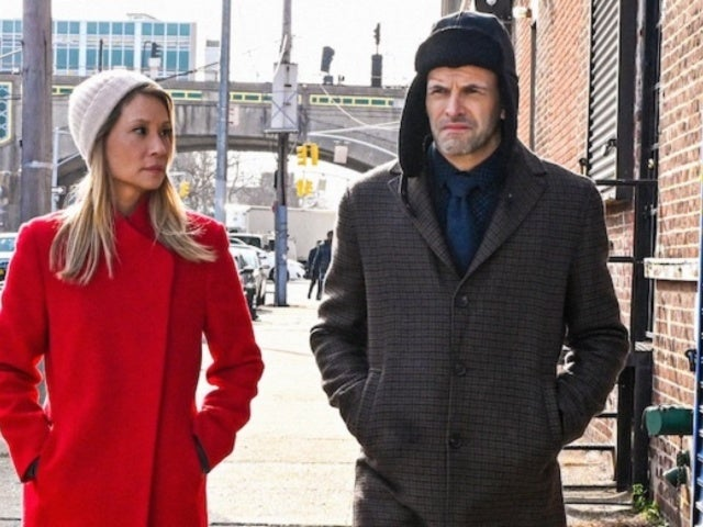 'Elementary': How the Show Wrapped up in Series Finale
