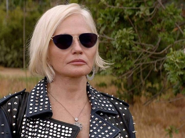 'Animal Kingdom's Ellen Barkin Posts Cryptic Tweet That Enrages Fans After Major Death