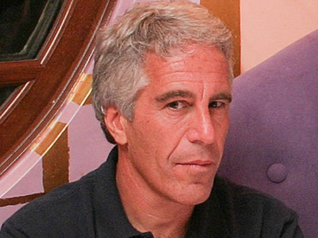 Jeffrey Epstein Signed Will Just Before His Death, Net Worth Revealed