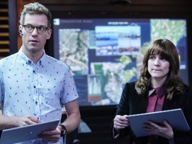 'NCIS LA' Season 11: Barrett Foa to Take Temporary Leave of Absence