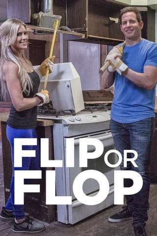 flip_or_flop_default