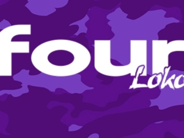 Four Loko Releases 14 Percent Alcohol Hard Seltzer, and Twitter Is Going Wild