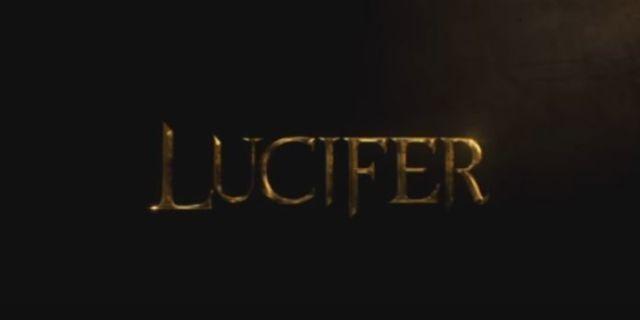 fox-lucifer