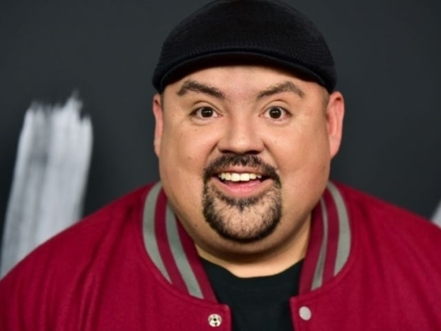 Netflix Renews Comedian Gabriel Iglesias' Series 'Mr. Iglesias' for Season 2