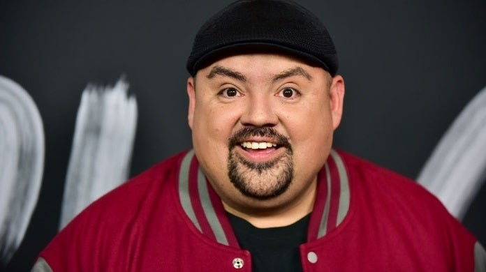 gabriel iglesias getty images