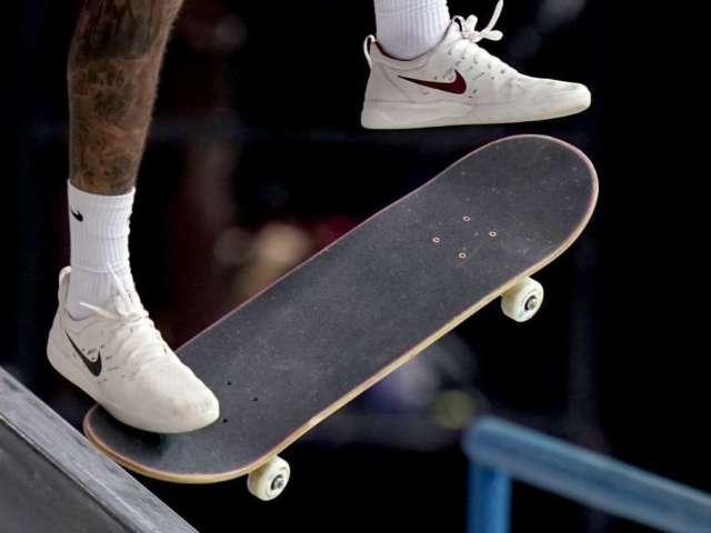 Skateboarder Gabriel Rodriguez Dies at Age 46